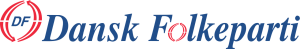 Dansk Folkeparti. Direita nacionalista na Europa