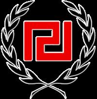 Golden Dawn. Direita nacionalista na Europa