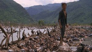 Genocídio no camboja