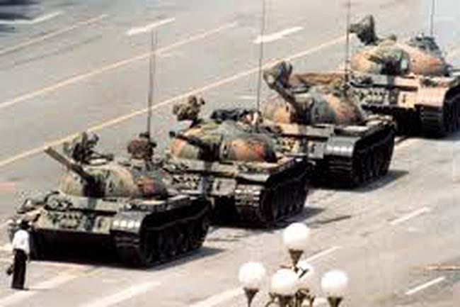 LEICA NA CHINA: QUAL O VALOR DE UMA FOTOGRAFIA?