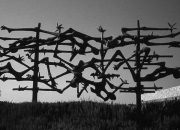 HOLOCAUSTO – PARTE III