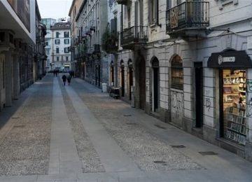 """PANDEMIA E XENOFOBIA: O """"VÍRUS ESTRANGEIRO"""" (16/3/2020)"""